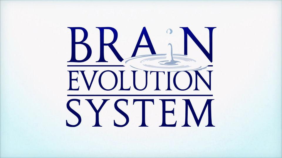 Brain Evolution System   Brainwave Entrainment and Brainwave