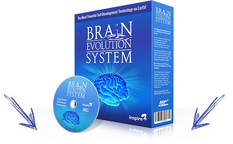 brainev
